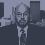 Basket Case Newsweek Writer Claims 'Assault' By Tweet