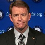 Tony Perkins: After Election Defeat, Left Will 'Use Corporate America to Marginalize Conservative Thought'