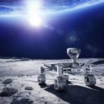 Audi's lunar rover is nearly ready for the moon
