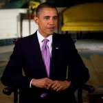 Obama's 'Midnight' Environmental Regs Will Cost $5 Billion Or More