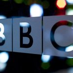 'Impartial' BBC Calls Trump Election 'An American Tragedy'