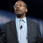 Housing Secretary Ben Carson Could Junk Obama's Neighborhood Diversity Regulation