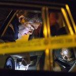 Chicago Gun Violence So High It Is Skewing National Murder Figures
