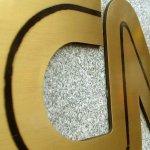 California Appeals Court Revives Discrimination Lawsuit Against CNN