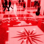 "Office of the Director of National Intelligence (ODNI) Backs True Pundit CIA Story Exposing Washington Post ""Outright Lies"""