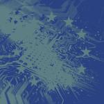ONLINE ADVERTISERS WARN EU PRIVACY CRACKDOWN THREATENS 'ENTIRE INTERNET'
