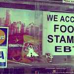 Millionaires, Drug Dealers And Senators Caught Using Food Stamps Illegally This Year