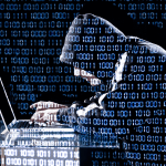 CYBER COLD WAR: Hacker Claims To Have Breached Russian Consulate, Leaks Personal