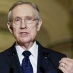 Reid Won't Go Away: Russian Involvement In Election 'A Hanging Chad 1,000 Times Over,' Trump 'Lost the Election'
