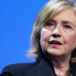 Hillary Had A Bigger 'Faithless Elector' Problem Than Trump