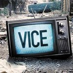 Vice News Suing FBI for Records on Trump, Clinton, Breitbart Website