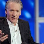 Bill Maher: FBI, Russia Were 'Both Working to Elect Donald Trump' (Video)