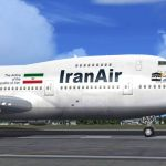 Trumped: IRAN SAYS WILL ONLY PAY HALF PRICE FOR NEW BOEING PLANES