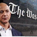 Rather Than Exposing Propaganda, Washington Post Shows How It's Done