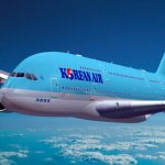 Korean Air has given flight attendants the green light to use tasers on unruly passengers