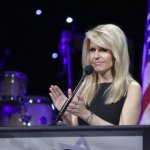 Trump taps Fox News commentator Monica Crowley for the National Security Council