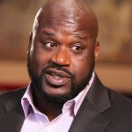 Shaq says Donald Trump won the election 'fair and square' and that it is time to give him a chance