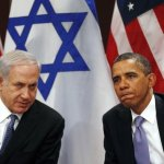 Netanyahu Says Obama 'Colluded' Against Israel At UN