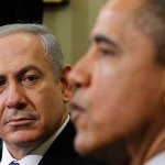 Netanyahu: Obama May Have More Anti-Israel Surprises Up His Sleeve
