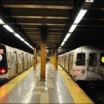 NBC: NYC Subway Line That Took 96 Years 'Proof Gov't Can Still Do Big Things'
