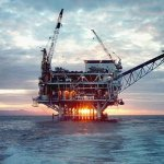 Obama will use his executive authority to impose new permanent bans on offshore drilling