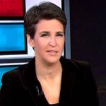 VIDEO: Rachel Maddow 'Worried' About a 'Real Attack on the Press' Under Trump Presidency