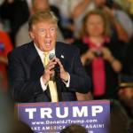 Muslim Cleric: Trump Hates The Same Terrorists I Hate