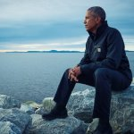Continuing Obama's Climate Agenda Will Cost $1 Trillion