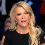 Megyn Kelly Doesn't Deny Report About Leaving Fox News for CNN