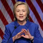 U.S. judge orders unsealing of Clinton & Anthony Weiner email probe search warrant