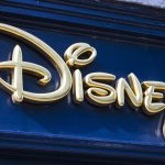 250 DISNEY IT Workers Forced To Train Own Replacements From India