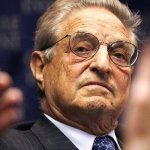 George Soros, Big Banks And Google Fund Anti-Trump Resistance Group