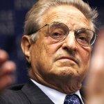 George Soros, Big Banks And Google Fund Anti-Trump Resistance Group