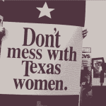 Texas moves to cut Planned Parenthood's funding
