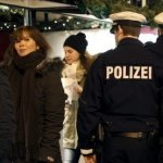 'Strongly Radicalized' 12-Year-Old Fails To Blow Up German Christmas Market