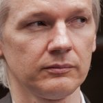 Assange Claims Obama Commuted Chelsea Manning's Sentence Just to Piss Him Off