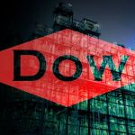 Dow Chemical Wants Farmers to Keep Using a Pesticide Linked to Autism and ADHD