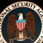 If There Really Was Evidence Of Russian Hacking, The NSA Would Have It
