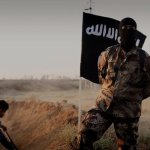 Texas state report: ISIS is on our borders