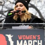 It's Time To Boycott Celebrities Who Give Political Lectures