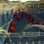 Obama Releases Four Guantanamo Detainees To Saudi Arabia