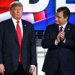 Cruz: Trump Cabinet A Team of Conservative 'All-Stars'