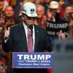 Coal CEO: 'At Least We've Got A Shot Under Trump'