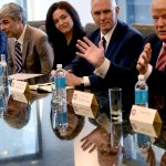 Why The Cold War Between Tech CEOs and Trump Is About To Go Nuclear