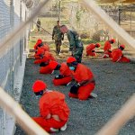White House Confirms More Gitmo Transfers Before Obama Leaves Office