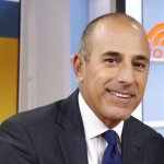 Matt Lauer: 20 Years of Bias in the Morning