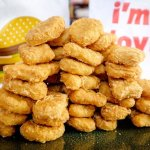 NYPD: 12-Year-Old Boy Tried to Rob Classmate of Chicken McNugget at Gunpoint