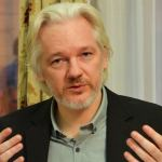 Assange Reneges on Offer to Surrender, Now Says Manning Clemency Doesn't Meet His Conditions