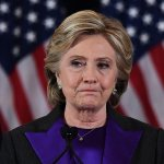 FBI Quietly Releases 300 Pages Of Hillary Clinton Investigation Records