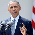 Obama Breathes Life Into Syrian Marxist Movement, With Millions In Aid